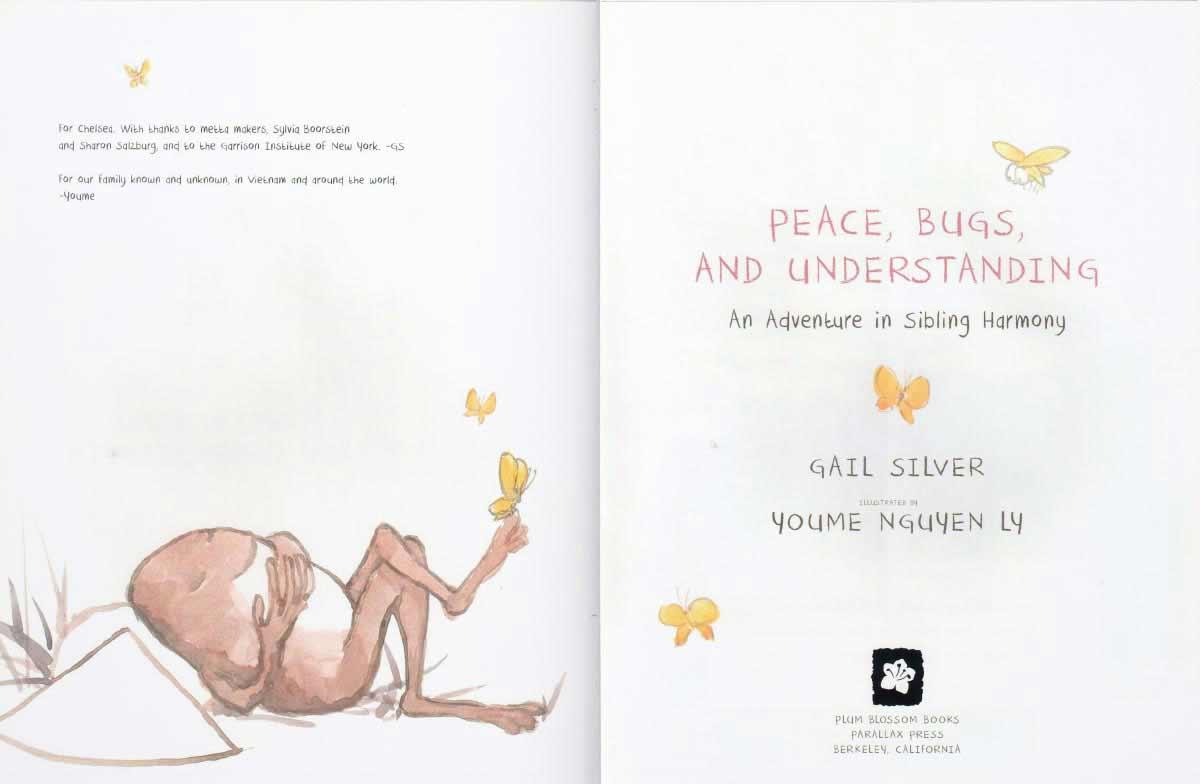 GailSilver_PeaceBugsAndUnderstanding_pages01_SM2